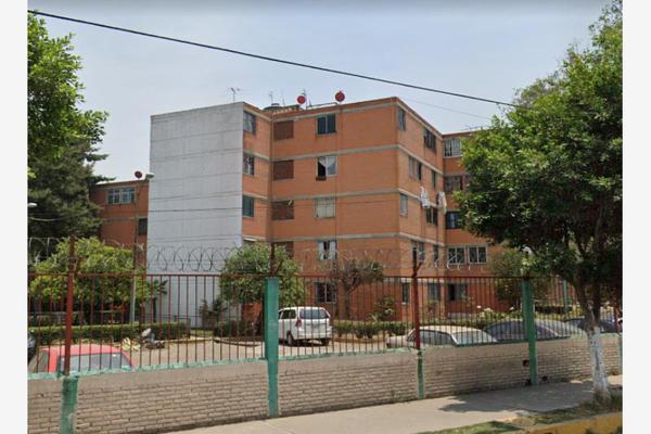 Foto de departamento en venta en ermita iztapalapa 3321, reforma política, iztapalapa, df / cdmx, 0 No. 02