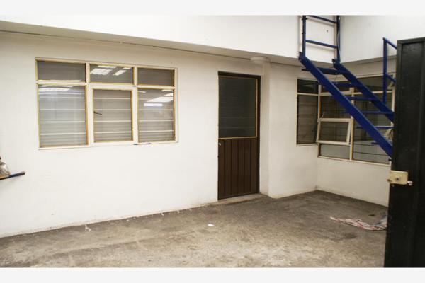Foto de edificio en venta en ermita iztapalapa 528, mexicaltzingo, iztapalapa, df / cdmx, 9917811 No. 04