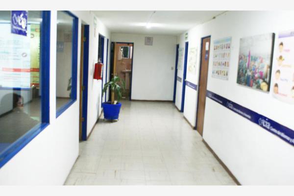 Foto de edificio en venta en ermita iztapalapa 528, mexicaltzingo, iztapalapa, df / cdmx, 9917811 No. 06
