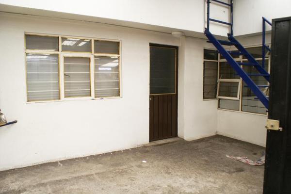 Foto de edificio en venta en ermita iztapalapa 528, mexicaltzingo, iztapalapa, df / cdmx, 9917811 No. 03