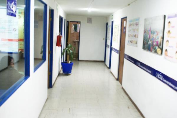 Foto de edificio en venta en ermita iztapalapa 528, mexicaltzingo, iztapalapa, df / cdmx, 9917811 No. 05