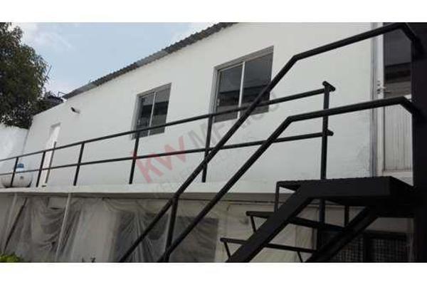 Foto de nave industrial en venta en  , ermita iztapalapa, iztapalapa, df / cdmx, 12269010 No. 17