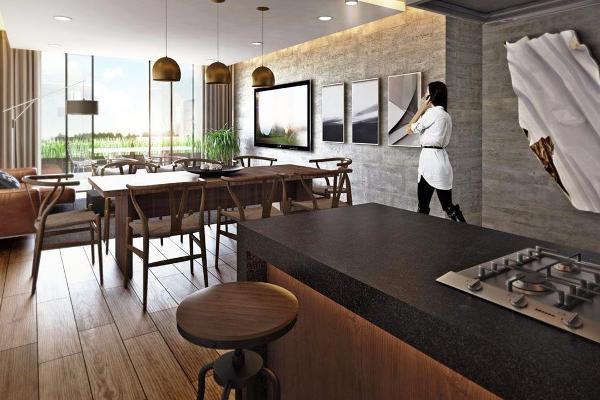Foto de departamento en venta en ermita , la mesa, tijuana, baja california, 6146618 No. 03
