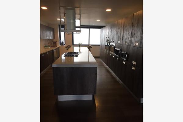 Foto de casa en venta en ernest j piper 50, paseo de las lomas, álvaro obregón, df / cdmx, 5365463 No. 28