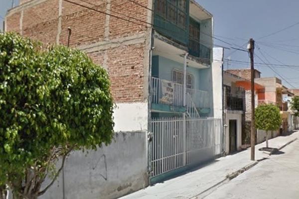 Foto de casa en venta en ernestina garfias , buenavista, león, guanajuato, 2733081 No. 02