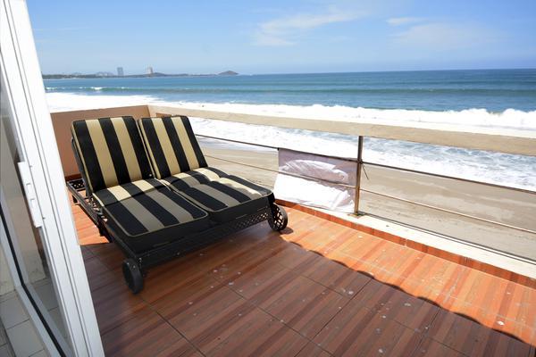 Foto de casa en venta en ernesto coppel campana , cerritos resort, mazatlán, sinaloa, 5641515 No. 01