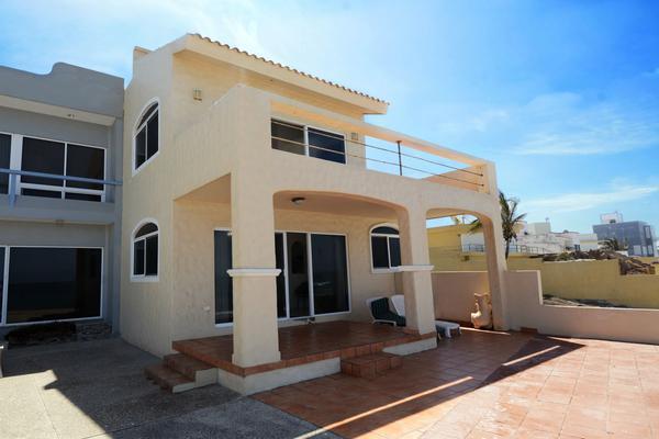 Foto de casa en venta en ernesto coppel campana , cerritos resort, mazatlán, sinaloa, 5641515 No. 03