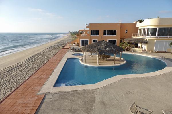 Foto de casa en venta en ernesto coppel campana , cerritos resort, mazatlán, sinaloa, 5641515 No. 04