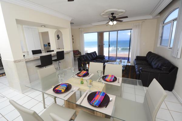 Foto de casa en venta en ernesto coppel campana , cerritos resort, mazatlán, sinaloa, 5641515 No. 05