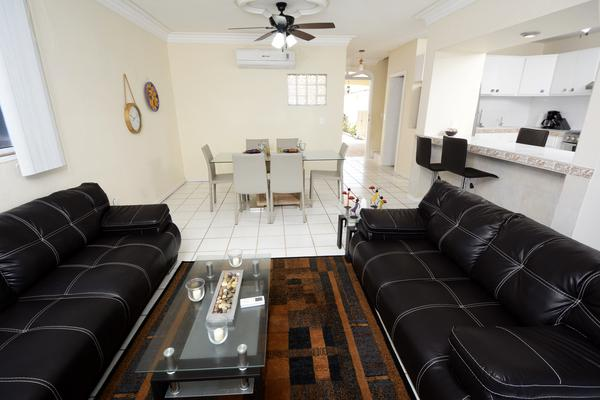 Foto de casa en venta en ernesto coppel campana , cerritos resort, mazatlán, sinaloa, 5641515 No. 06