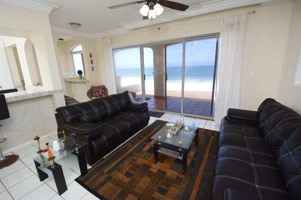 Foto de casa en venta en ernesto coppel campana , cerritos resort, mazatlán, sinaloa, 5641515 No. 07
