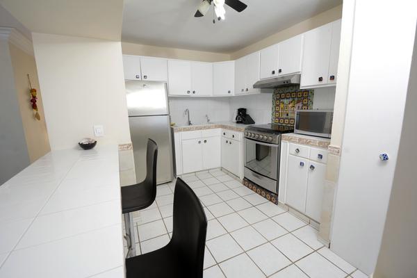 Foto de casa en venta en ernesto coppel campana , cerritos resort, mazatlán, sinaloa, 5641515 No. 08
