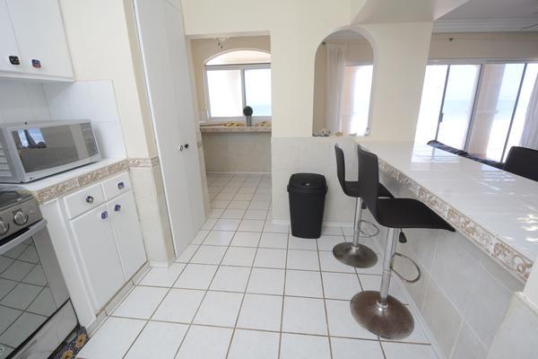 Foto de casa en venta en ernesto coppel campana , cerritos resort, mazatlán, sinaloa, 5641515 No. 09