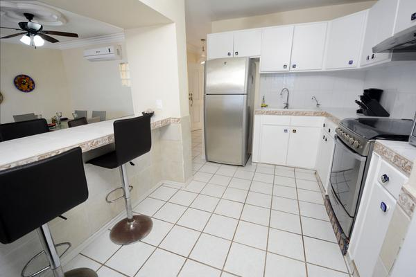 Foto de casa en venta en ernesto coppel campana , cerritos resort, mazatlán, sinaloa, 5641515 No. 10