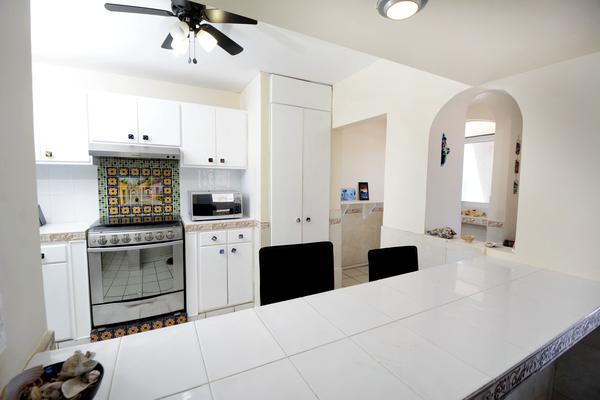 Foto de casa en venta en ernesto coppel campana , cerritos resort, mazatlán, sinaloa, 5641515 No. 11
