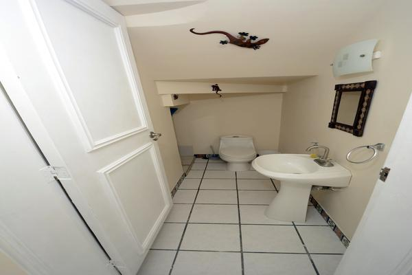 Foto de casa en venta en ernesto coppel campana , cerritos resort, mazatlán, sinaloa, 5641515 No. 12