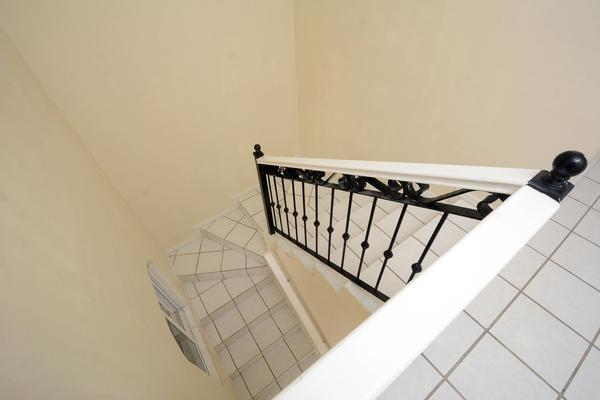 Foto de casa en venta en ernesto coppel campana , cerritos resort, mazatlán, sinaloa, 5641515 No. 13