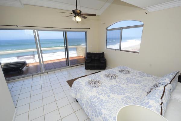 Foto de casa en venta en ernesto coppel campana , cerritos resort, mazatlán, sinaloa, 5641515 No. 14