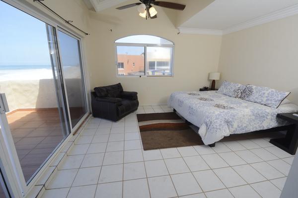 Foto de casa en venta en ernesto coppel campana , cerritos resort, mazatlán, sinaloa, 5641515 No. 15
