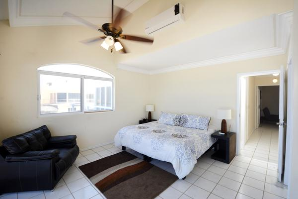Foto de casa en venta en ernesto coppel campana , cerritos resort, mazatlán, sinaloa, 5641515 No. 16