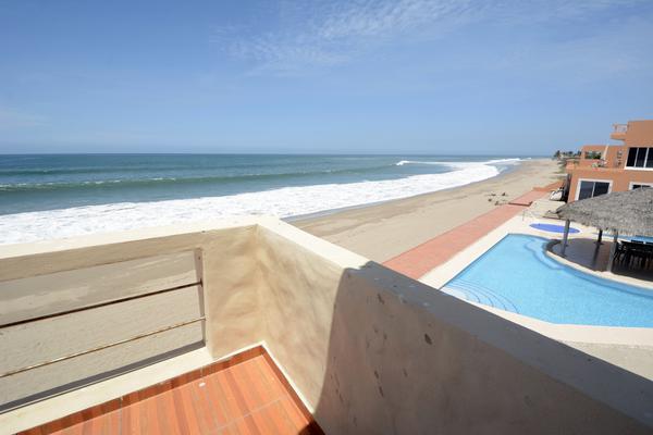 Foto de casa en venta en ernesto coppel campana , cerritos resort, mazatlán, sinaloa, 5641515 No. 17