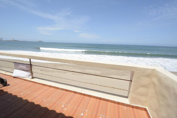 Foto de casa en venta en ernesto coppel campana , cerritos resort, mazatlán, sinaloa, 5641515 No. 18