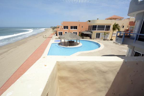 Foto de casa en venta en ernesto coppel campana , cerritos resort, mazatlán, sinaloa, 5641515 No. 19