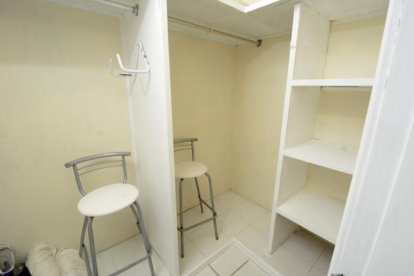 Foto de casa en venta en ernesto coppel campana , cerritos resort, mazatlán, sinaloa, 5641515 No. 20