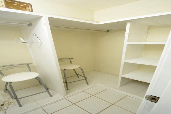 Foto de casa en venta en ernesto coppel campana , cerritos resort, mazatlán, sinaloa, 5641515 No. 21