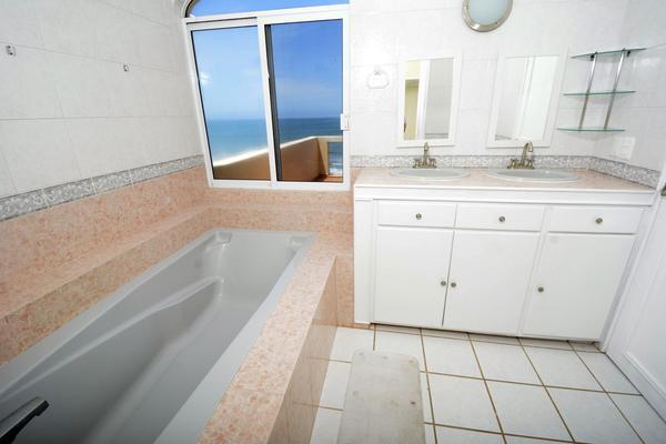 Foto de casa en venta en ernesto coppel campana , cerritos resort, mazatlán, sinaloa, 5641515 No. 22
