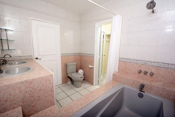 Foto de casa en venta en ernesto coppel campana , cerritos resort, mazatlán, sinaloa, 5641515 No. 23