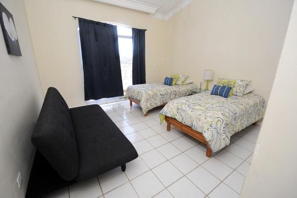 Foto de casa en venta en ernesto coppel campana , cerritos resort, mazatlán, sinaloa, 5641515 No. 24