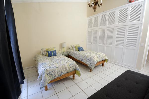 Foto de casa en venta en ernesto coppel campana , cerritos resort, mazatlán, sinaloa, 5641515 No. 25