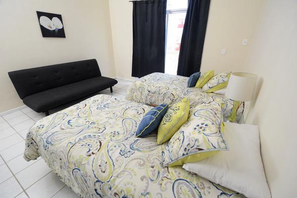 Foto de casa en venta en ernesto coppel campana , cerritos resort, mazatlán, sinaloa, 5641515 No. 26