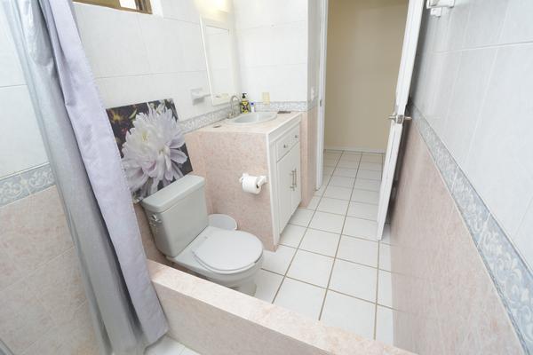 Foto de casa en venta en ernesto coppel campana , cerritos resort, mazatlán, sinaloa, 5641515 No. 27