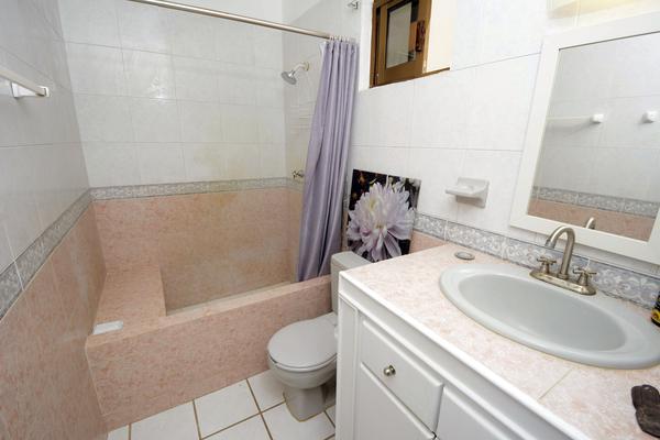 Foto de casa en venta en ernesto coppel campana , cerritos resort, mazatlán, sinaloa, 5641515 No. 28