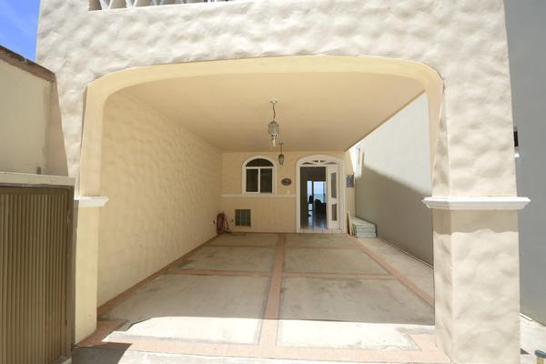 Foto de casa en venta en ernesto coppel campana , cerritos resort, mazatlán, sinaloa, 5641515 No. 29