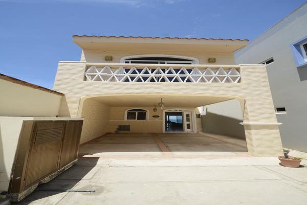 Foto de casa en venta en ernesto coppel campana , cerritos resort, mazatlán, sinaloa, 5641515 No. 30