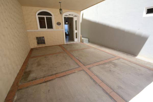 Foto de casa en venta en ernesto coppel campana , cerritos resort, mazatlán, sinaloa, 5641515 No. 31
