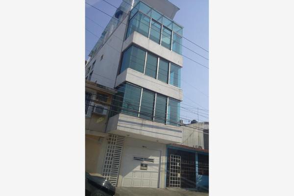 Foto de casa en venta en ernesto malda 203, jose n rovirosa, centro, tabasco, 7530736 No. 02