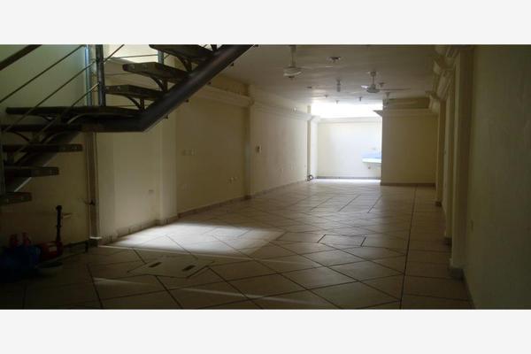 Foto de casa en venta en ernesto malda 203, jose n rovirosa, centro, tabasco, 7530736 No. 03