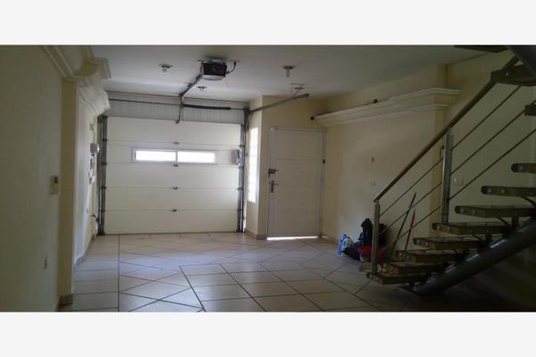 Foto de casa en venta en ernesto malda 203, jose n rovirosa, centro, tabasco, 7530736 No. 04