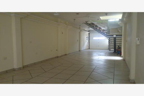Foto de casa en venta en ernesto malda 203, jose n rovirosa, centro, tabasco, 7530736 No. 05