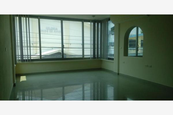 Foto de casa en venta en ernesto malda 203, jose n rovirosa, centro, tabasco, 7530736 No. 06