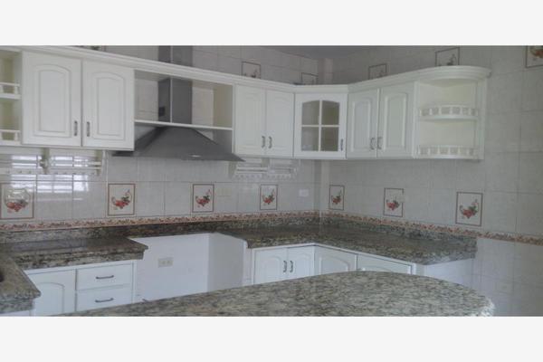 Foto de casa en venta en ernesto malda 203, jose n rovirosa, centro, tabasco, 7530736 No. 07