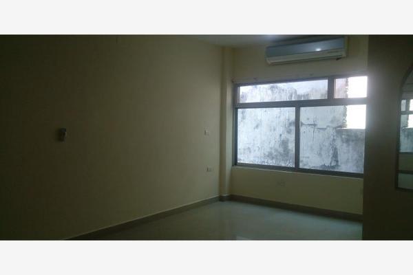 Foto de casa en venta en ernesto malda 203, jose n rovirosa, centro, tabasco, 7530736 No. 08