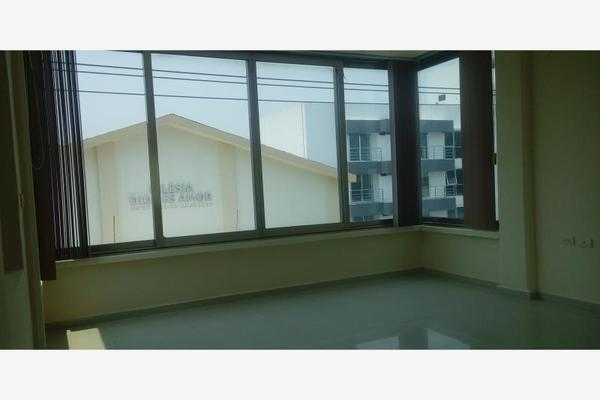 Foto de casa en venta en ernesto malda 203, jose n rovirosa, centro, tabasco, 7530736 No. 09