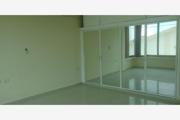 Foto de casa en venta en ernesto malda 203, jose n rovirosa, centro, tabasco, 7530736 No. 10