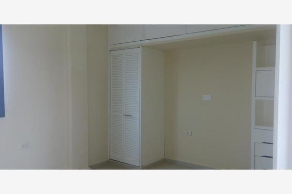 Foto de casa en venta en ernesto malda 203, jose n rovirosa, centro, tabasco, 7530736 No. 11