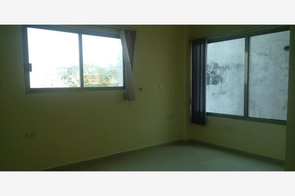 Foto de casa en venta en ernesto malda 203, jose n rovirosa, centro, tabasco, 7530736 No. 12